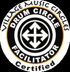 CertifiedVMCLogo-147