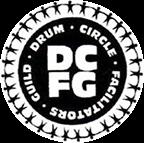 DCFG-logo-147