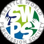 swps logo new