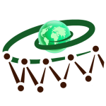 RhythmLIFE logo sq 512